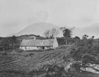 A Mountain Farm, Ballinahinch