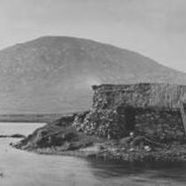 Mick McQuaid's Castle, L. Shindillagh